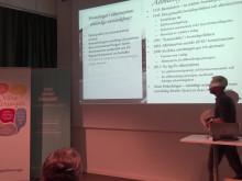 """Martin Grander: """"Allmännyttan - till vilken nytta"""" del 1"""