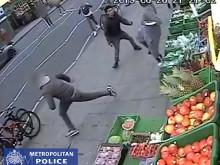 CCTV from scene [1]