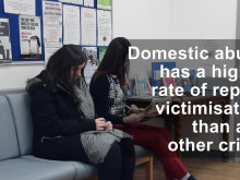MPS domestic abuse video campaign, December 2018 - physical 01