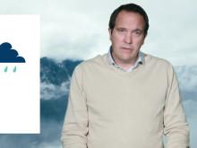 Kraftig løft i norske spotpriser  // Entelios kraftkommentar uke 42