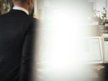 NHST Corporate video 2013