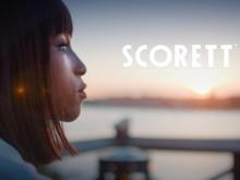 Sabina Ddumba för Scorett - Pt 2