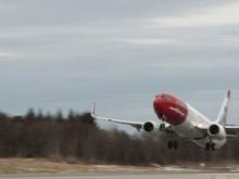 Take off 2