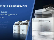 Brother kleurenlaserprinters en all-in-ones
