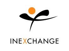 Fakturering via InExchange Network