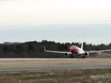 Take off 3