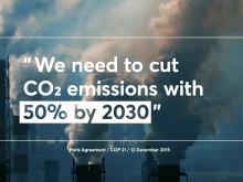 The carbon limit credit card - DO Black