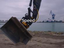 Leica Geosystems nya, smarta sensorer i MSS400-serien