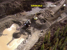 Yukon Gold_Torsdage