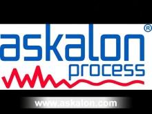 Processmoduler - skid - för reglering och kylning av ånga till bl.a. turbiner