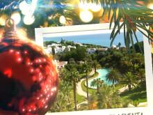 Jul med Leventa - en klapp att minnas