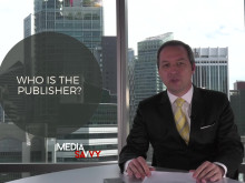 "VIDEO: How to identify ""fake news"" - The proactive role consumers need to play"