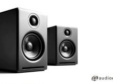 Audioengine 2+ högtalare