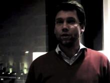 Vinnare årets pressrum 2010 - Bransch: Industri & Motor - Thule