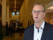 Michael Stubbe Kamstrup - Employer Branding sikrer fremtidens medarbejdere