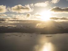 Impressionen Alphaddicted Lofoten 2017