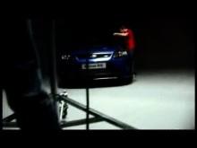 Nya Ford Focus RS - äntligen klar för Sverige