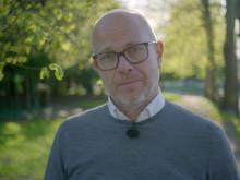 Stabil omsättning trots sen start på våren - Delårsrapport Kvartal 1 2018