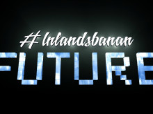 Inlandsbanan Future