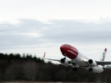 Takeoff 1