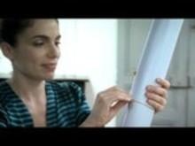 Yael Naïm - New Soul video