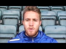 Rochdale AFC Sunrise CSE Messages