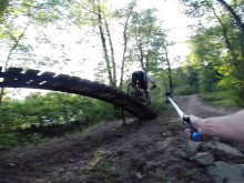 GoPole Reach Pole, video
