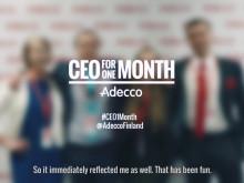 CEO1Month 2016 arviointipäivä – Sami