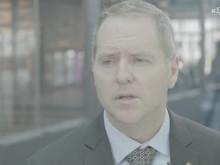 Jon Rouse, Queensland Police på #skillnadpåriktigt 2015