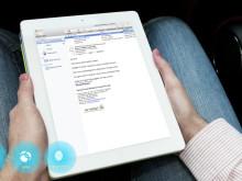 Cygate och Cisco presenterar BYOD - Bring your own device