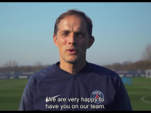 Accor Live Limitless – ny partner till PSG
