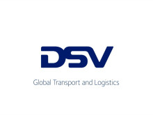 DSV Air & Sea Film