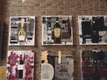 Göra vin i Solna? Ja, det går alldeles utmärkt!