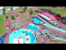 Leksand Sports Camp