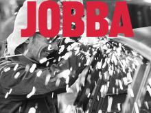 Trailer: Jobba, leva, bo - bilder av ett samhälle