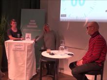 Björn Siesjö: Så bygger vi ett Göteborg för alla (DEL 2)