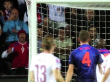 Eurosport 2 - ny kampanjfilm (60 sekunder)