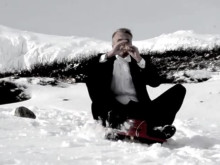 Nordic Tenors - Sauna music