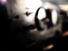 Sébastien Loeb på väg till toppen i Peugeot 208 T16 Pikes Peak!