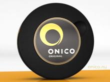 Onico i ny tv-reklam