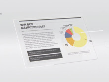 Upptäck Gleerups nya digitala läromedel