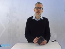 SATEL XPRS -för pålitliga kommunikationssystem