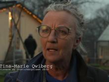 Utstickarpriset 2018 - Polarbröds hållbarhetspris