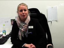 Svensk Fastighetsförmedling söker Mäklare via videopresentation