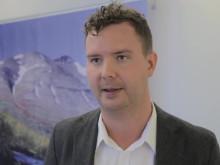 Polarbröd reser mot uthållig försörjning och når full potential för brödtransporter på järnväg
