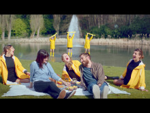 Brugge Kaas video