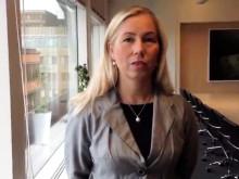 Advokat Anna Ulfsdotter Forssell har läst och kommenterat Eskils Nords texter till Lagen om offentlig upphandling i Lexino - Rättsanalyser från Karnov Group