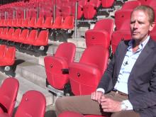 Jochen Roeser, Vorstandsvorsitzender Deutsche Arzt AG, über die Videosprechstunde und andere digitale Chancen
