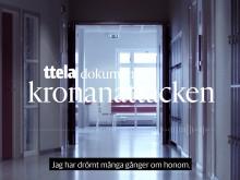 TTELA Dokumentär: Kronanattacken