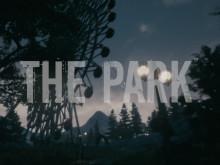 The Park - Trailer